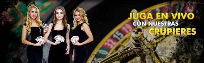 Jugadon Casino